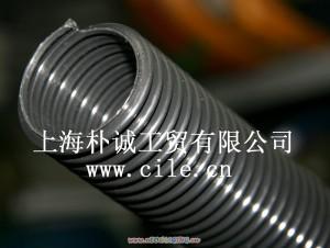 吸尘器专用管-EVA管,吸料,集尘,排风管