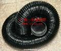 吸尘管-PVC管,吸料,集成,塑筋加强,排风管