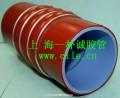 高温防震管-硅胶管,阻燃,硅胶,钢丝加强,纤维编织,高温,耐磨,排风,高压气(水),保温,200度