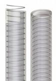 意大利IPL-PVC吸料管,钢丝加强,耐磨,真空,食品,水,排静电/用于饮料,果汁,葡萄酒,醋以及酒精度小于15%的烈酒/Plutone BIO (B2)