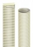 意大利IPL-PVC吸料管,塑筋加强,真空,耐磨,食品管,耐化学品,水/用于饮料、果汁、葡萄酒、醋以及酒精含量不大于15%的水性食品-Nettuno (NE)