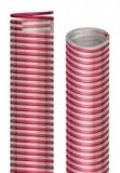 意大利IPL-PVC管,制药,化妆品,塑筋加强,真空,高压气(水),食品,BA 935