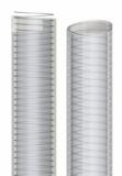 意大利IPL-热塑性橡胶软管,化妆品,钢丝加强,高温,真空,50%酒精,化学品,高压气(水),食品,防静电/用于食品药品输送,125度/Pharmasteel (HS)