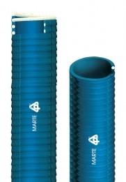 意大利IPL-PVC耐油管.塑筋加强.耐磨.真空.水.石油,润滑油,柴油等油品输送管/MARTE A.O. (MT)