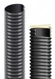 意大利IPL工业吸尘器专用管/EOLO L (EL)