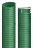 意大利IPL-PVC吸浆管.吸料,塑筋加强,耐磨,真空,高压,水/用于泥浆抽吸设备/APOLLO (AP)