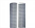 意大利IPL食品管20%酒精BS 924透明耐高压卫生软管
