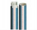 意大利IPL4M 936M蓝色TPS软管,牛奶专用,可用于酒精饮料