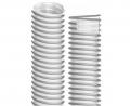意大利IPL-PU(聚氨酯)吸料管.集尘.塑筋加强.耐磨.排风.耐化学品/重型工业物料及磨损性物料的吸排和输送/OP 922