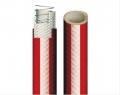 意大利IPL食品管PF 936-EPDM与PP软管可用于牛奶和50度白酒输送
