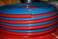 台湾象头-PVC管纤维编织,高压气(水),氧气乙炔双联管